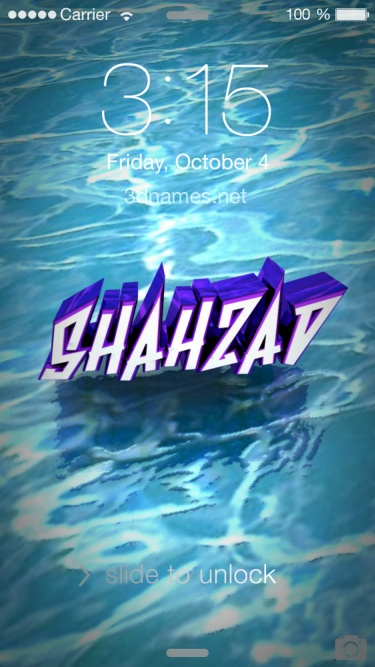Mercedes Benz Of Music City >> Download Shahzad Name Wallpaper Gallery