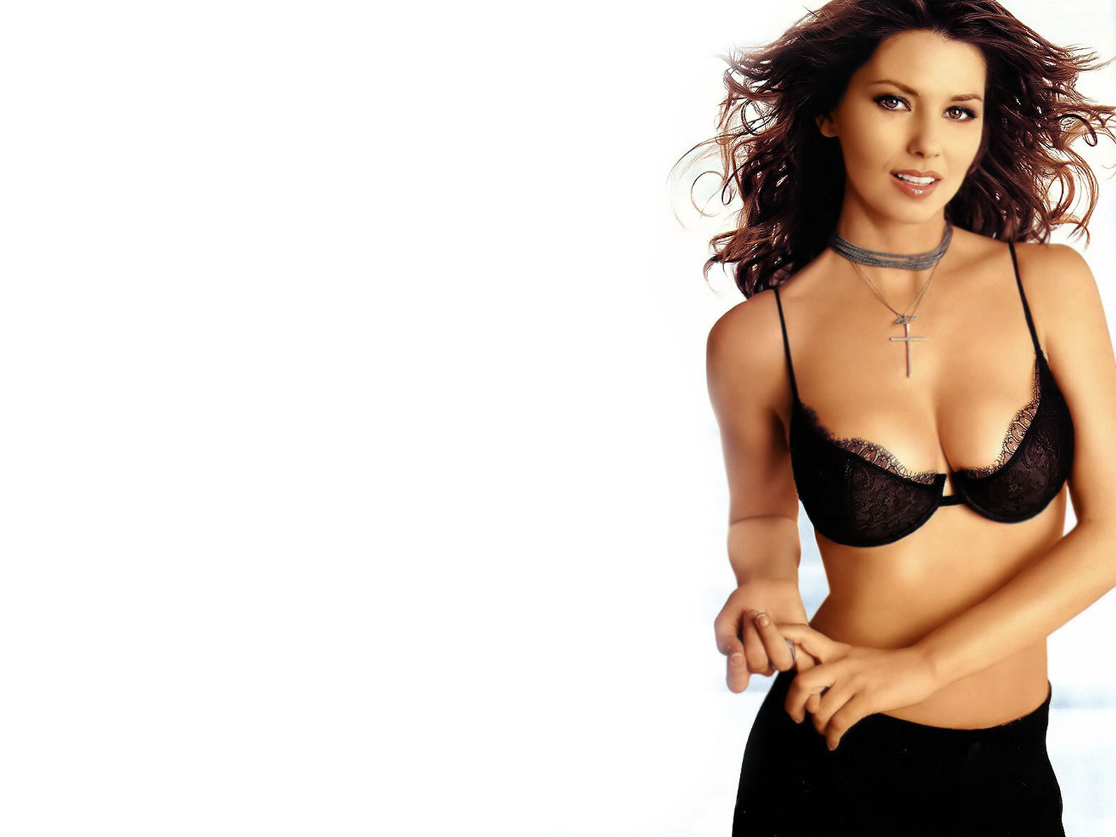 download shania twain wallpapers gallery