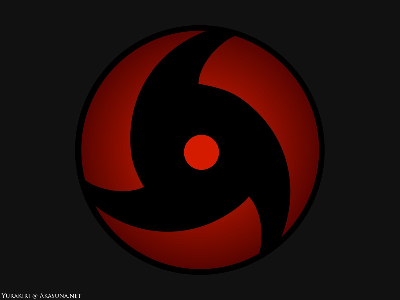 Sharingan Wallpaper Download