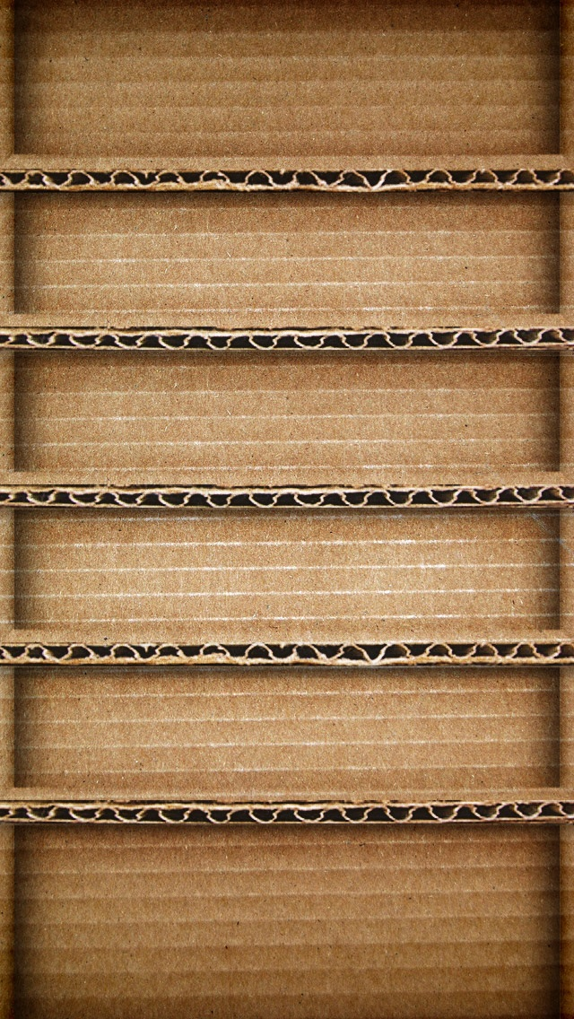 Shelf Wallpaper Iphone 5
