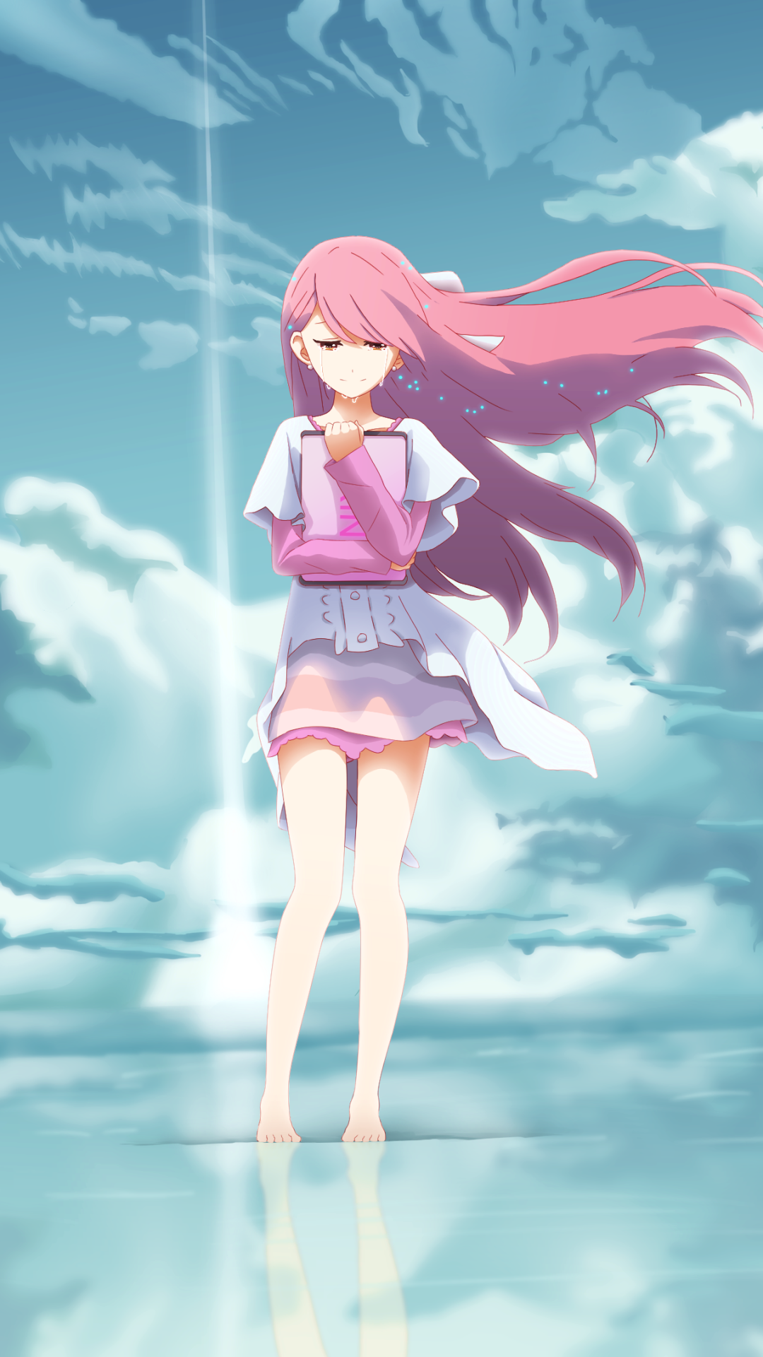 Shelter Wallpapers