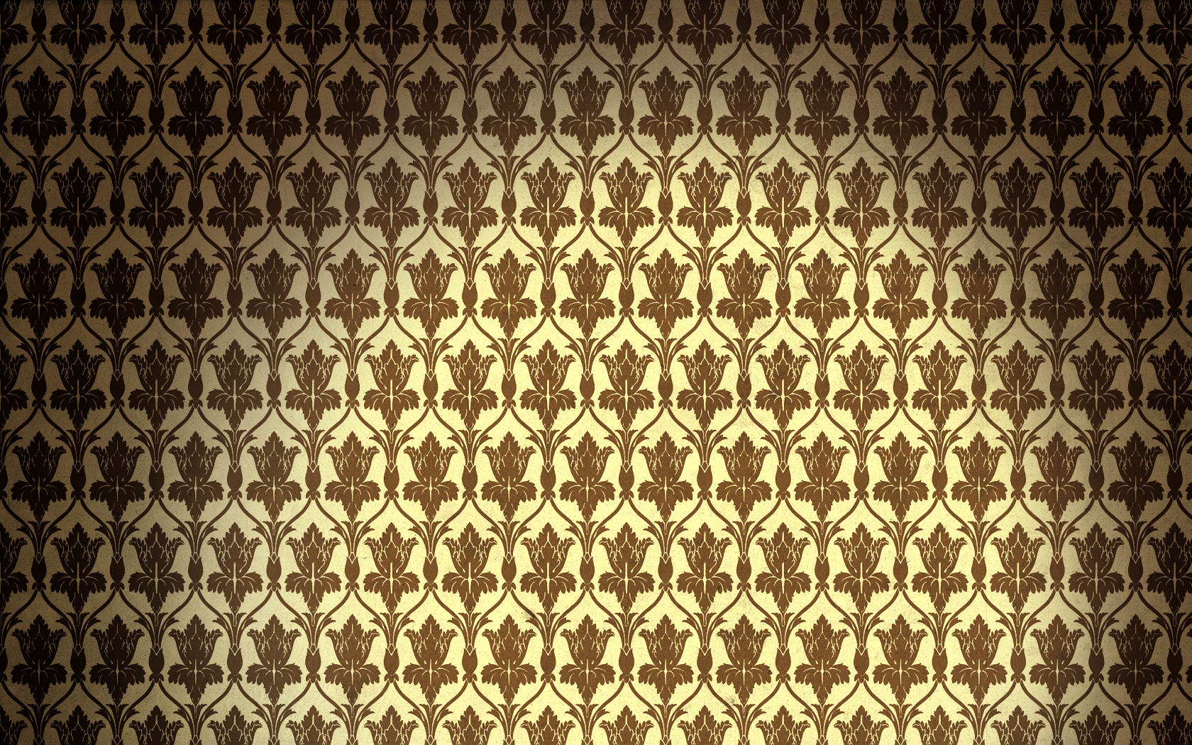 Sherlock Apartment Wallpaper