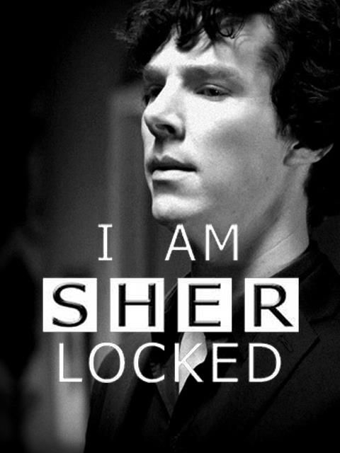 Photo Collection Benedict Cumberbatch Sherlock Wallpaper