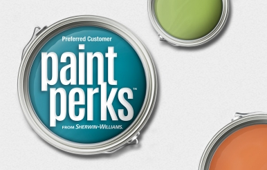 Paint With Pearl Coupon Code