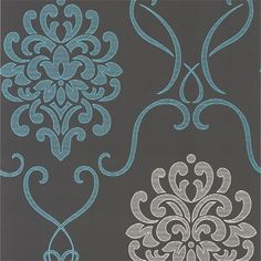Sherwin Williams Wallpaper Sale