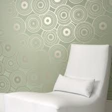 Shiny Wallpaper For Home