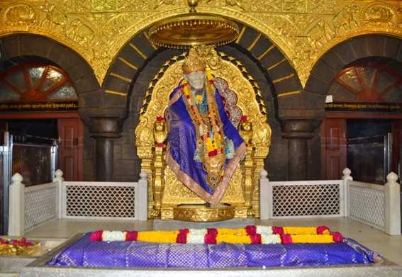 Download Shirdi Sai Baba Full Hd Wallpapers Gallery