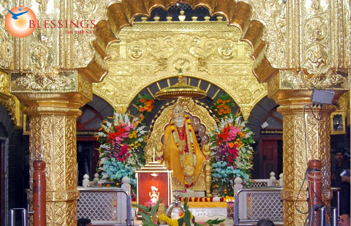 how to get answer from shirdi sai baba