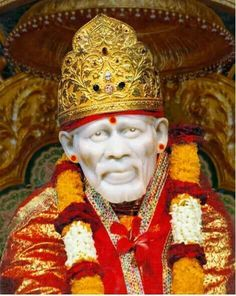 Group Of Shirdi Sai Baba Hd Wallpapers