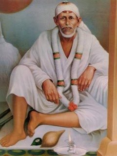 Shirdi Sai Baba Wallpapers For Mobile Free Download