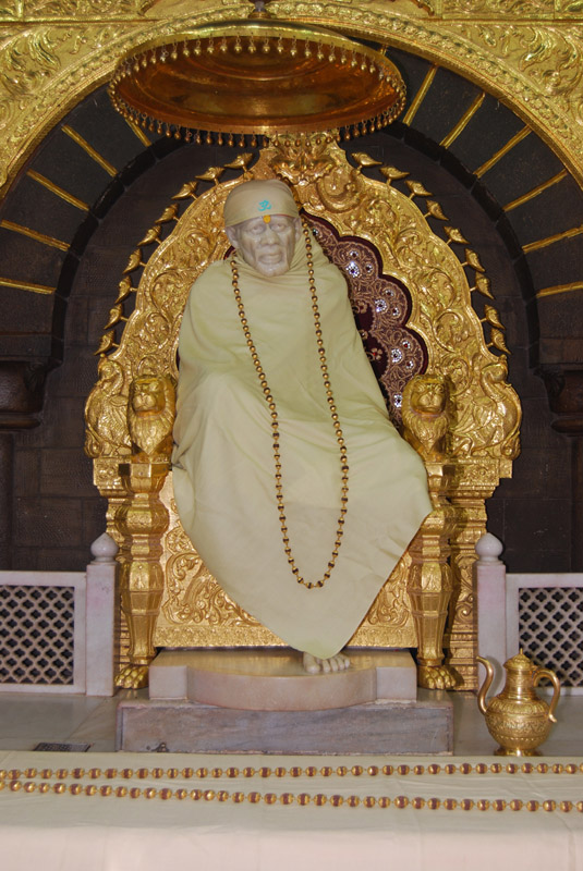 Download Shirdi Sai Baba Wallpapers High Resolution Gallery