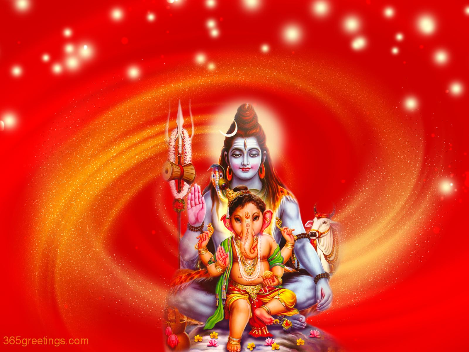 Shiv Ji Wallpaper Download