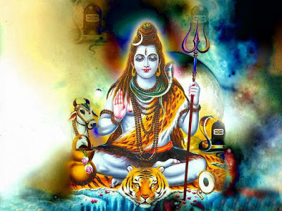 Shiv Ji Wallpapers Images