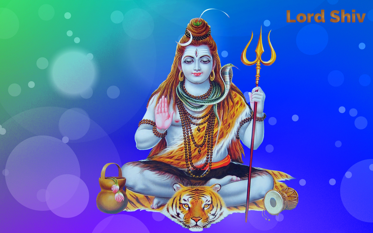 Lord Shiva Wallpaper, HD images of God shankar mahadev photo