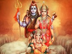 Shiv Wallpaper Free Download