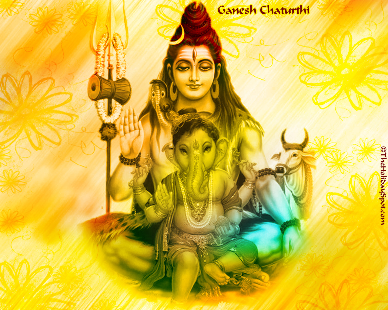 lord shiva animated wallpapers for android | animewallpaper.website