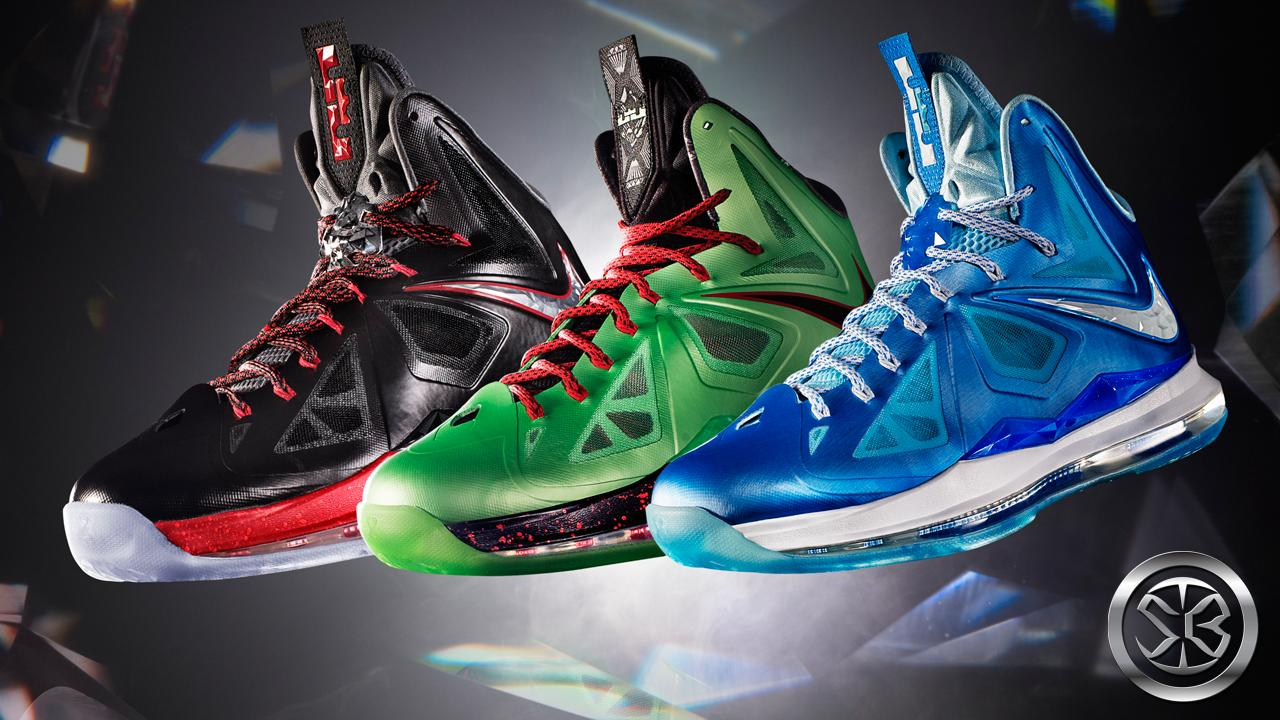 Shoes HD Wallpapers