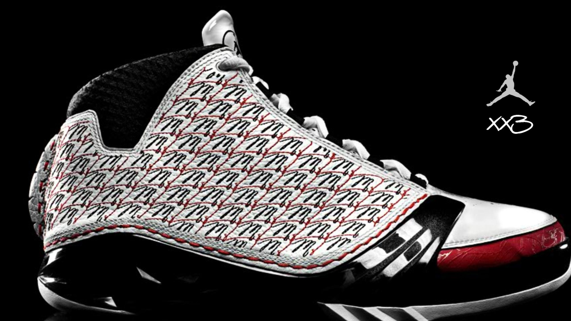 Shoes Wallpaper Free Download