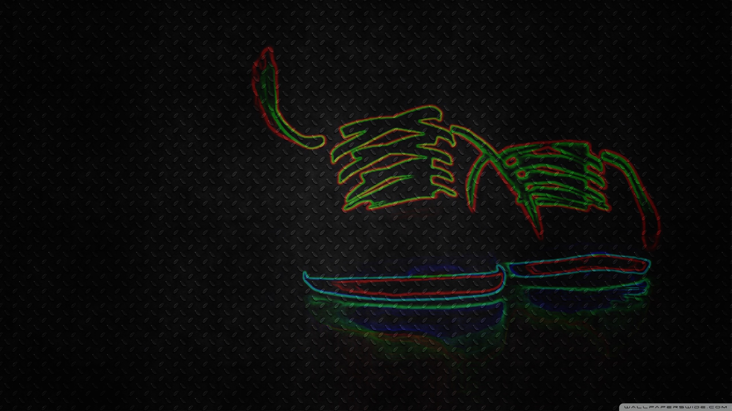 Shoes Wallpapers