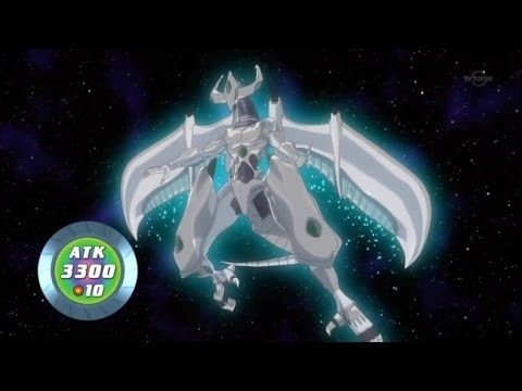 Download Shooting Star Dragon Wallpaper Gallery