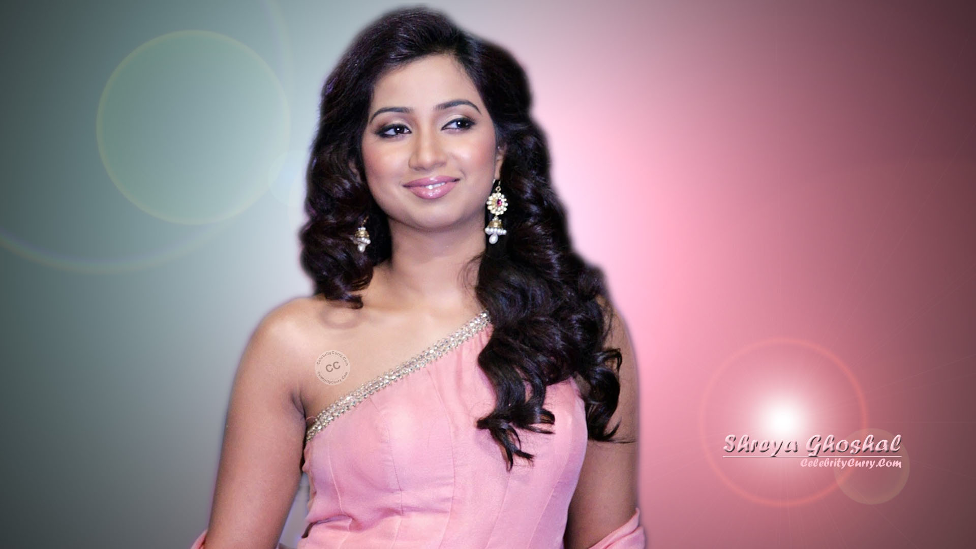 Download Shreya Ghoshal Images Wallpapers Gallery