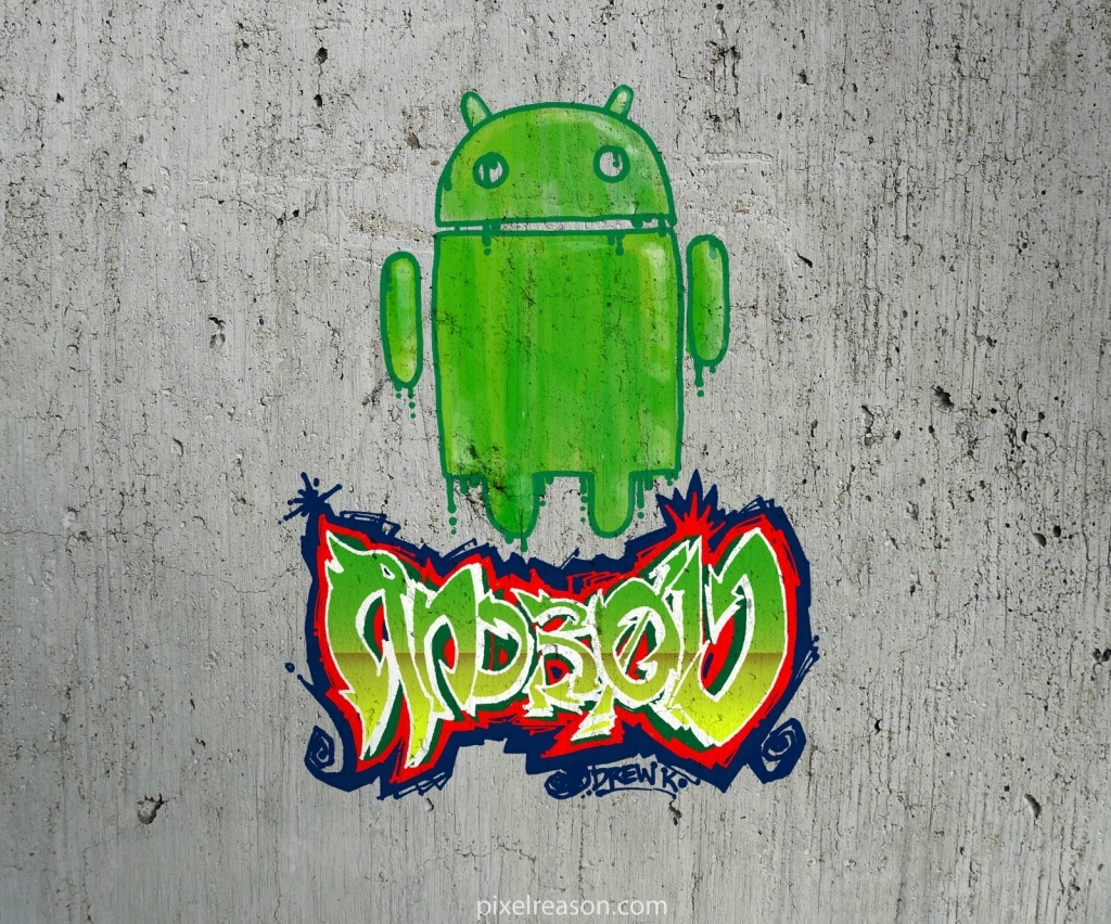 Sick Wallpapers For Android