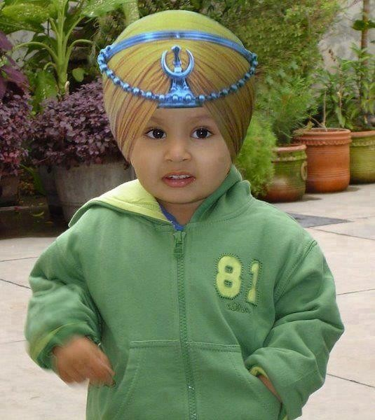 Download Sikh Boys Wallpapers Gallery