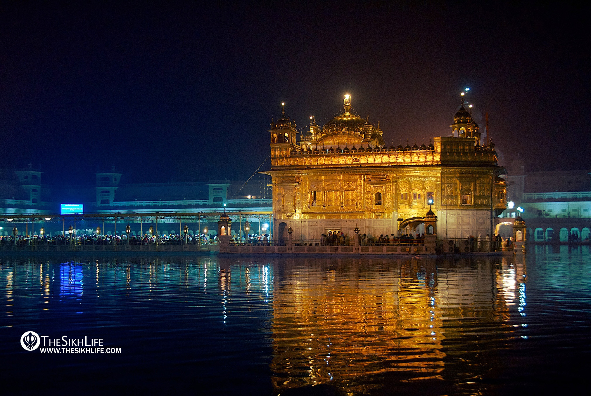 Sikh Pics Wallpapers