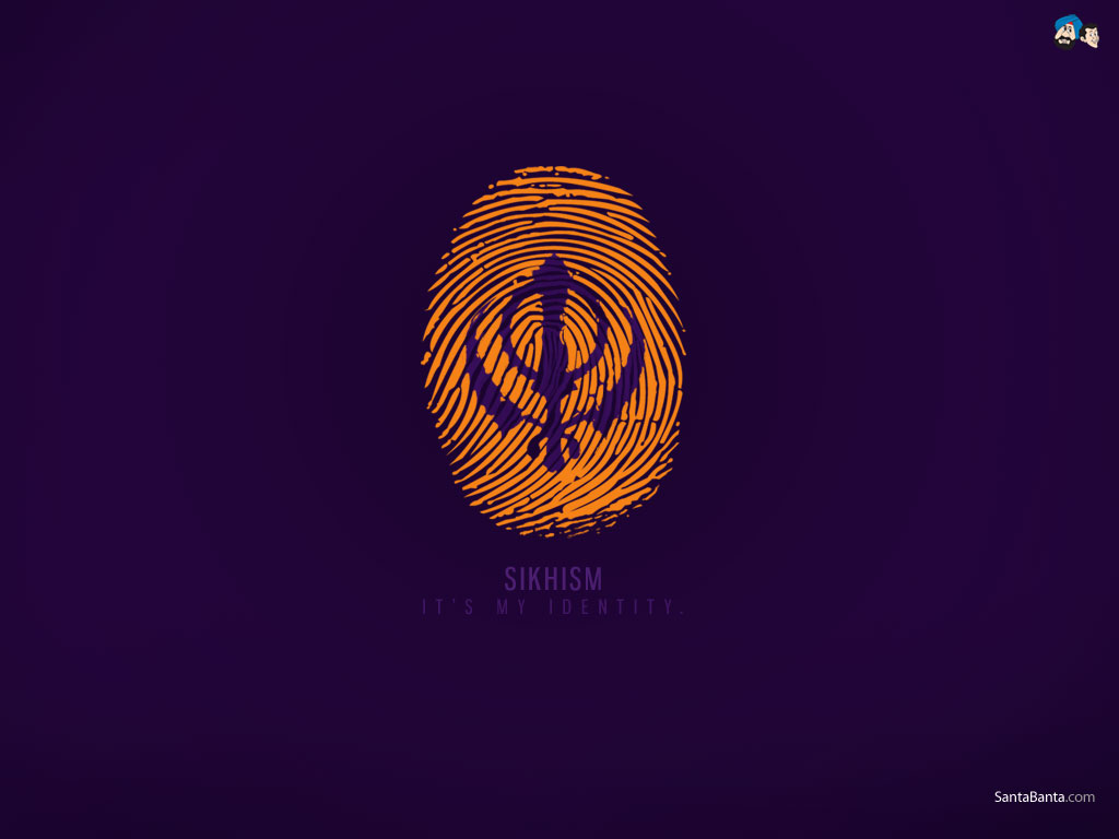 download sikh pics wallpapers gallery