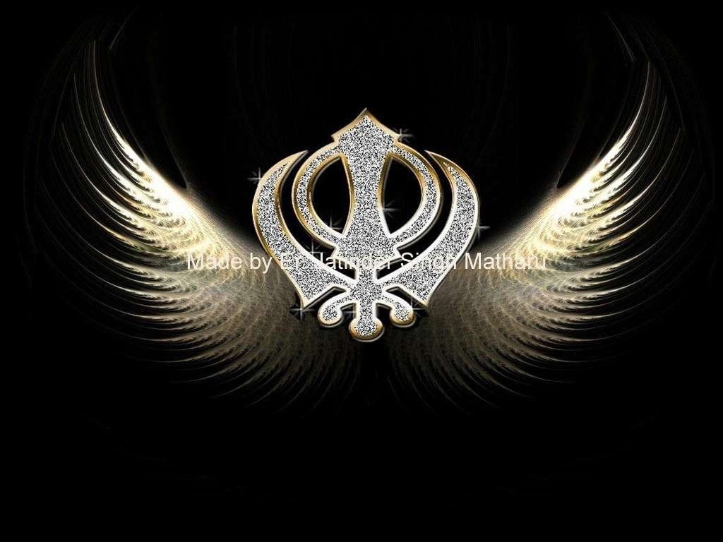 Sikh Wallpaper For Mobile