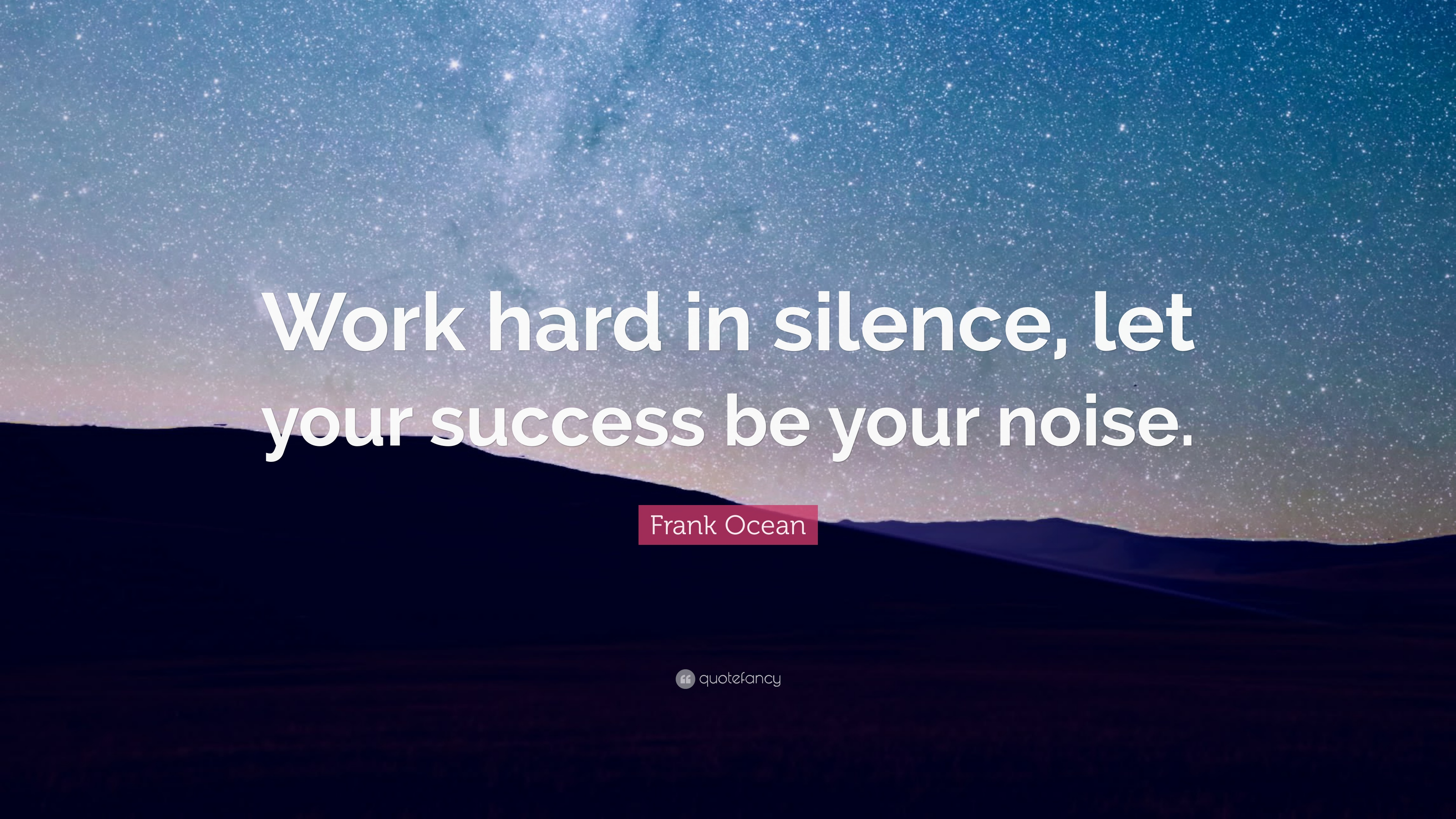Silence Quotes Wallpapers