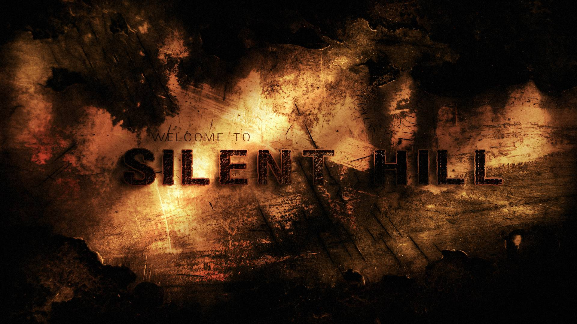 Silent Wallpapers