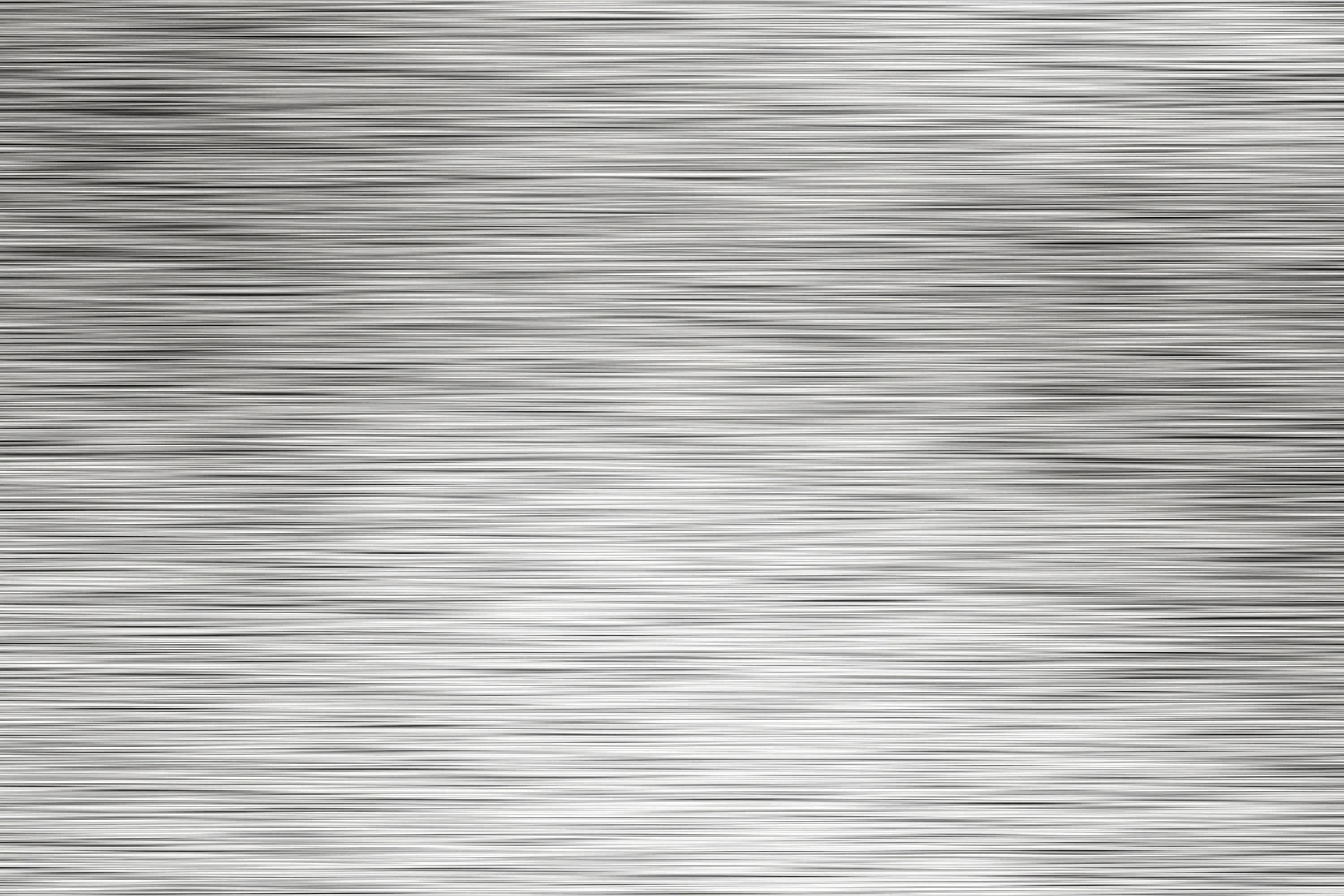 Silver Background Wallpaper