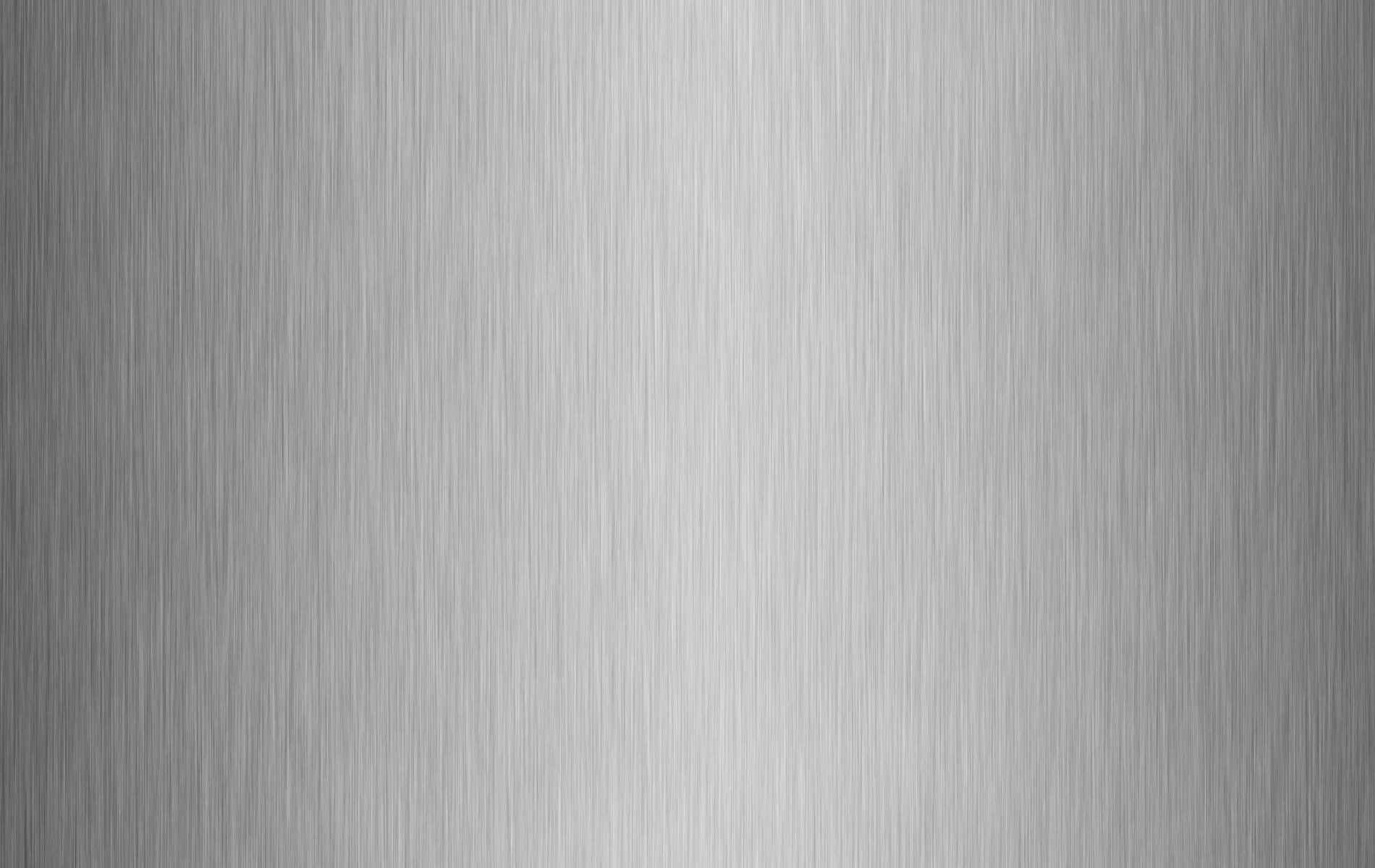 Silver Gray Wallpaper