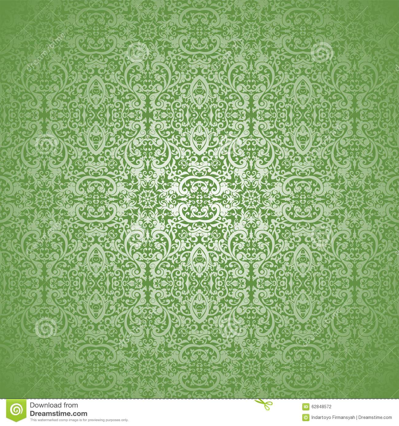 Download Silver Green Wallpaper Gallery