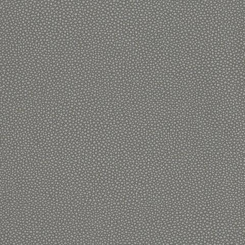 Silver Metallic Wallpaper