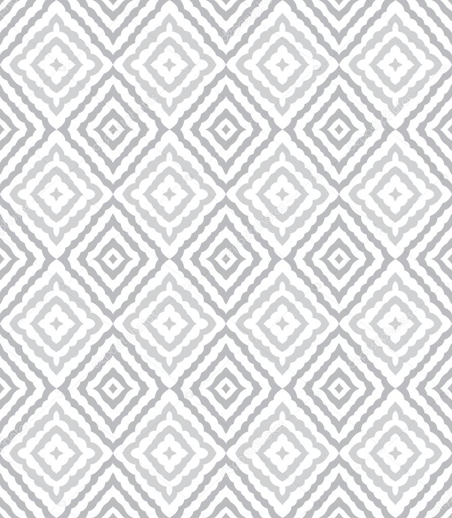 Download Silver Pattern Wallpaper Gallery