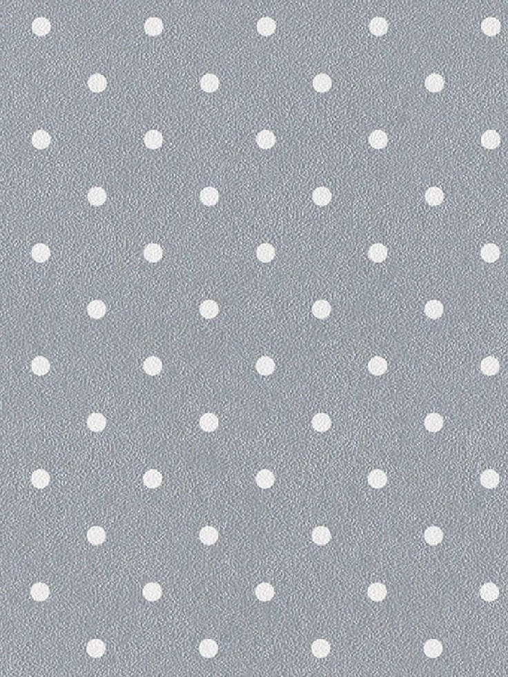 Download Silver Polka Dot Wallpaper Gallery