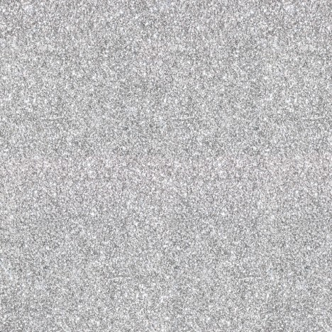 Silver Sparkly Wallpaper