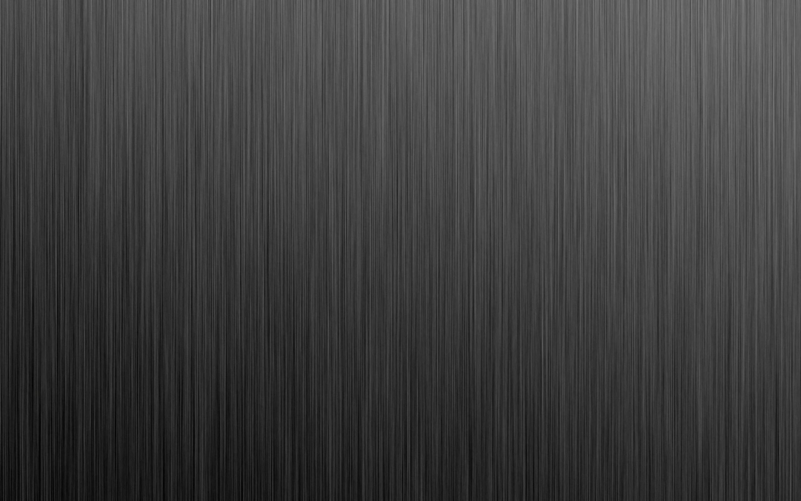 Silver Wallpapers