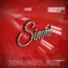 Simmi Name Wallpaper