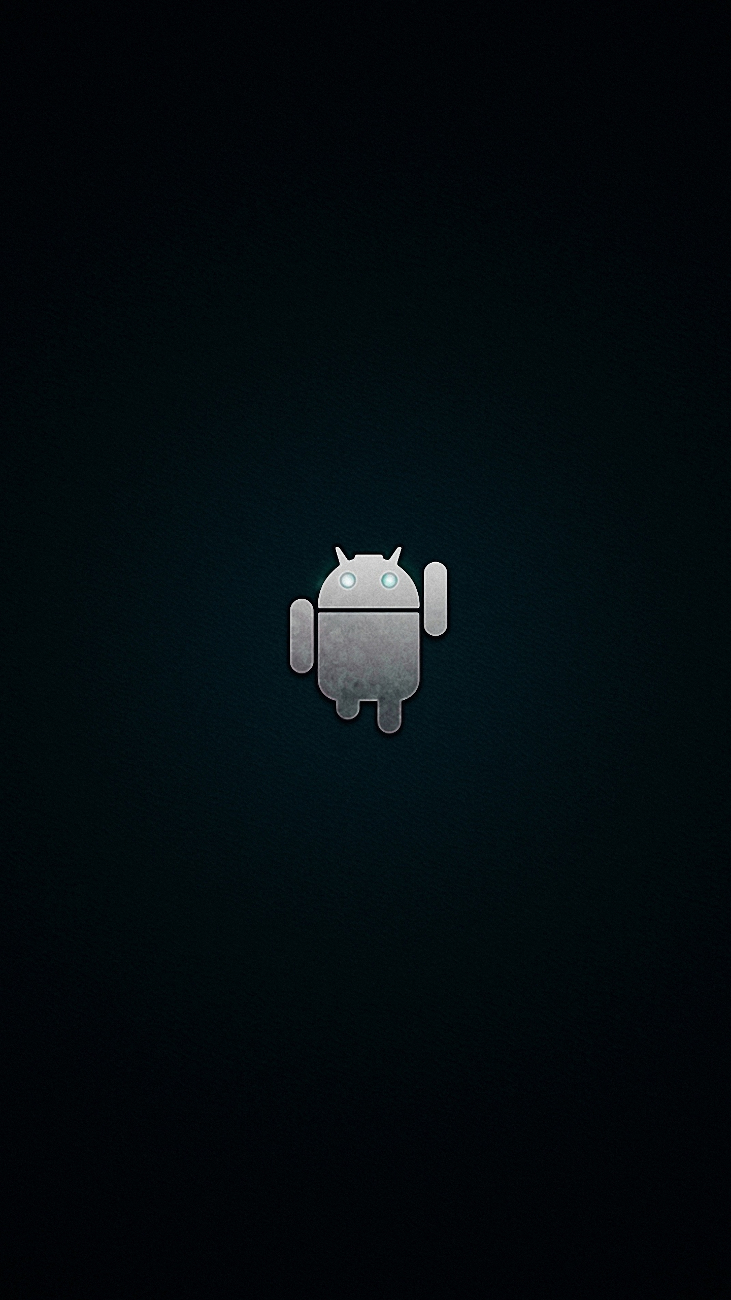 Simple Android Wallpapers