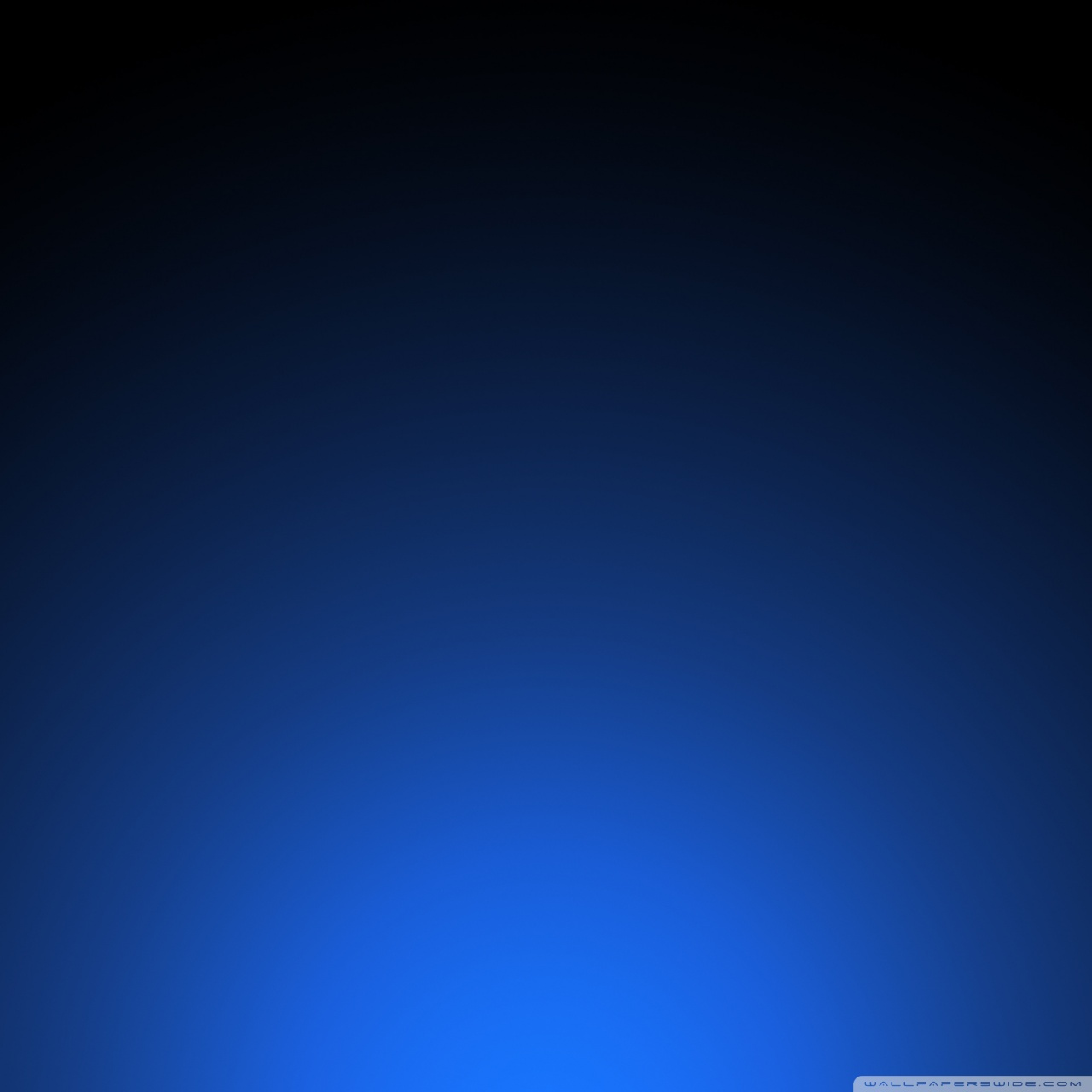Download Simple Android Wallpapers Gallery