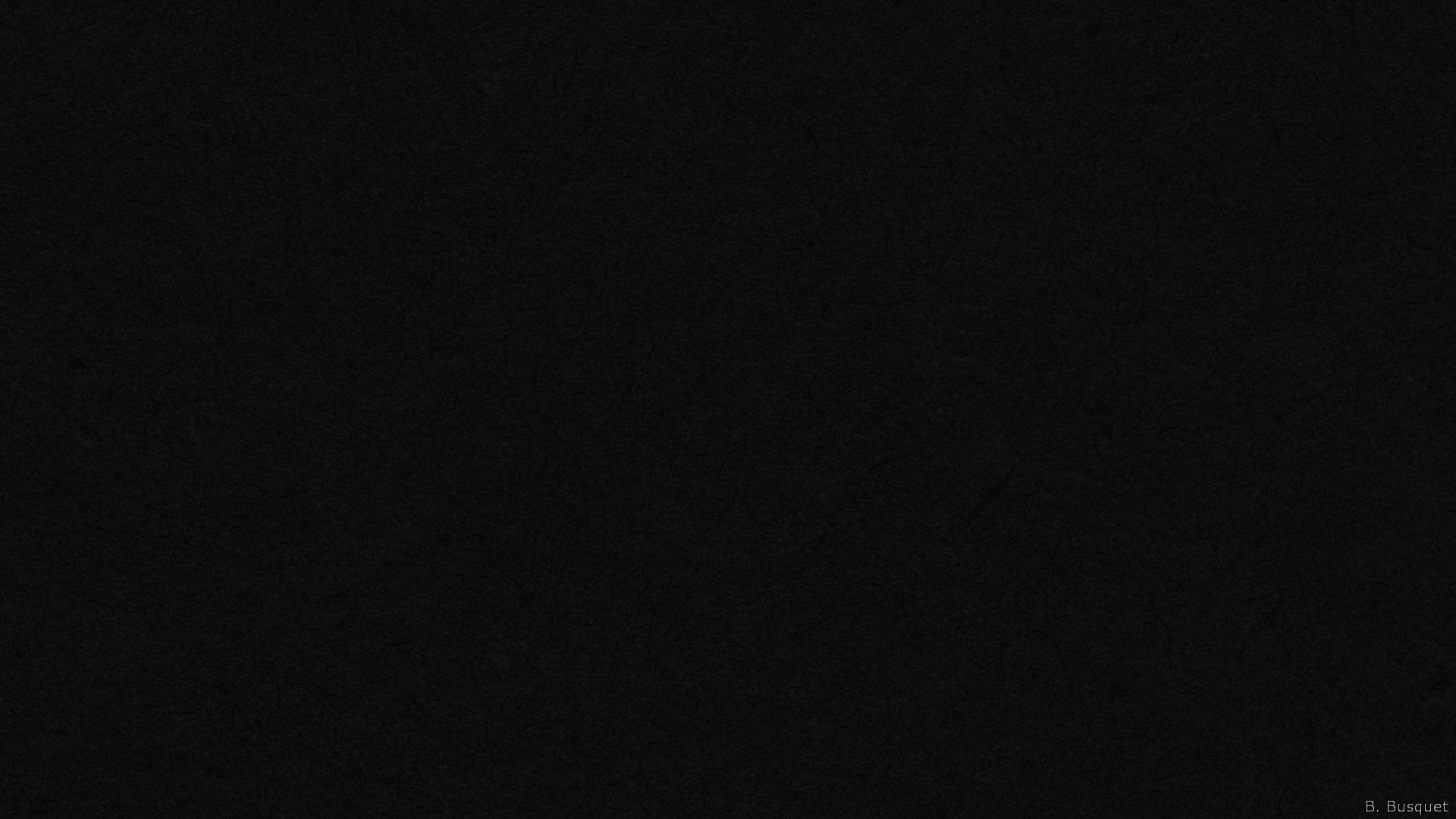 Simple Black Wallpapers