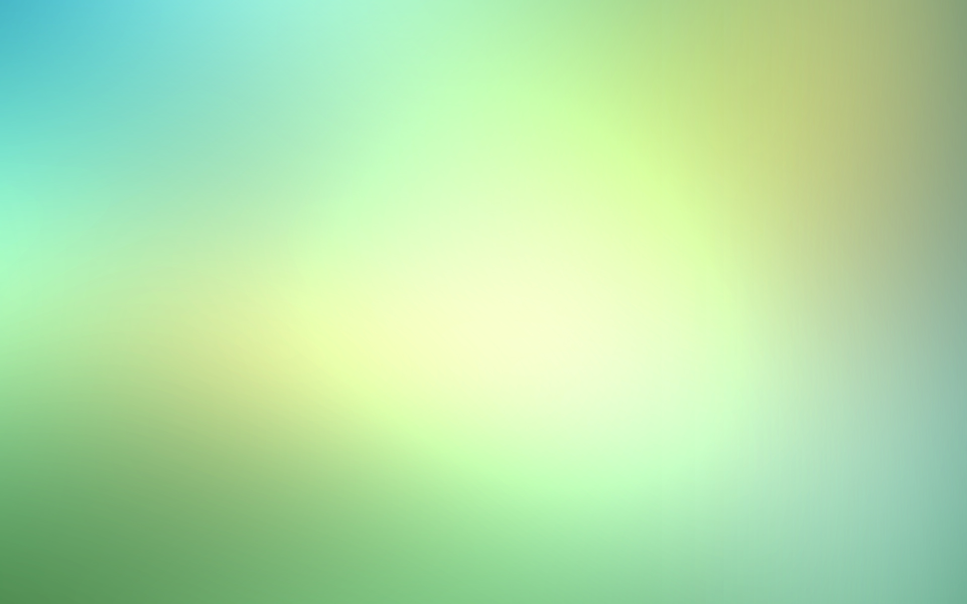 Simple Color Wallpaper