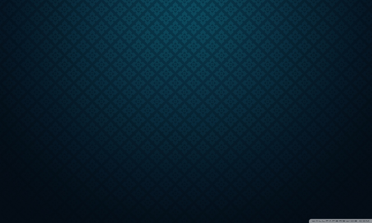 Simple HD Wallpaper