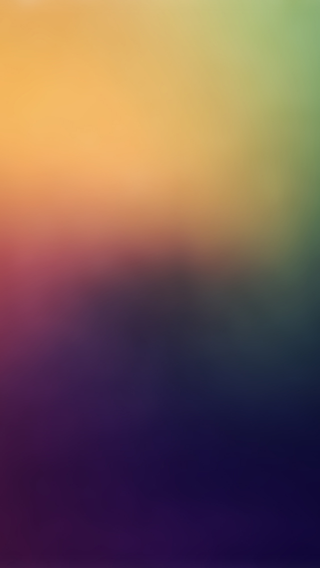Simple Iphone 5 Wallpaper
