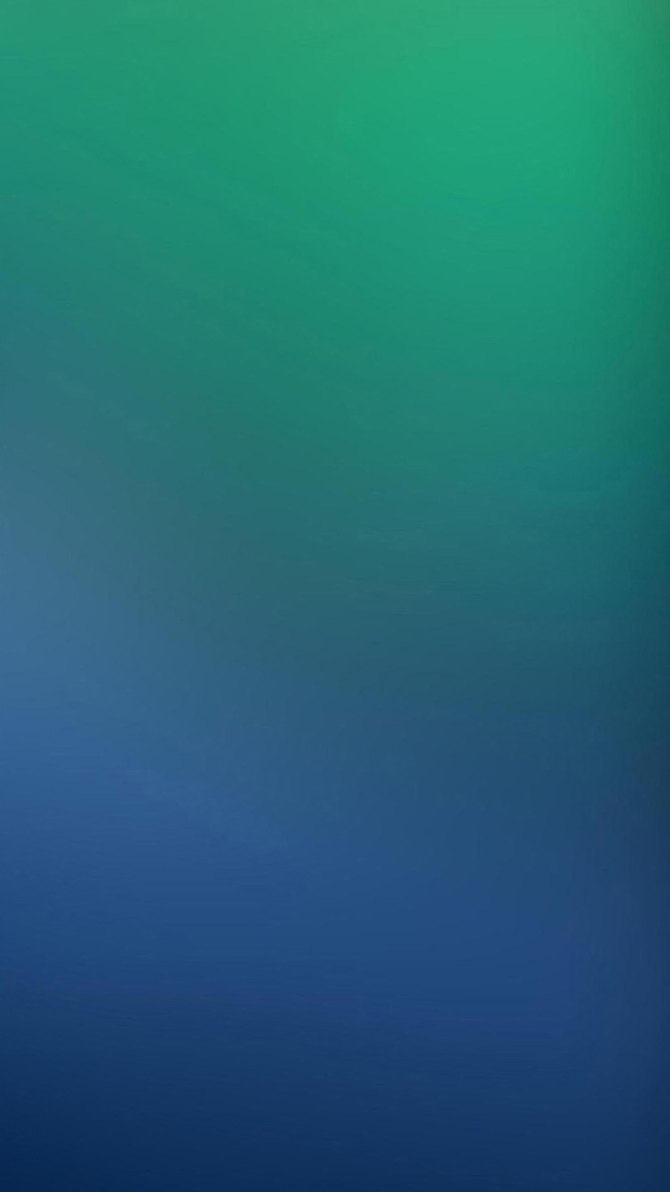 Simple Iphone Wallpaper