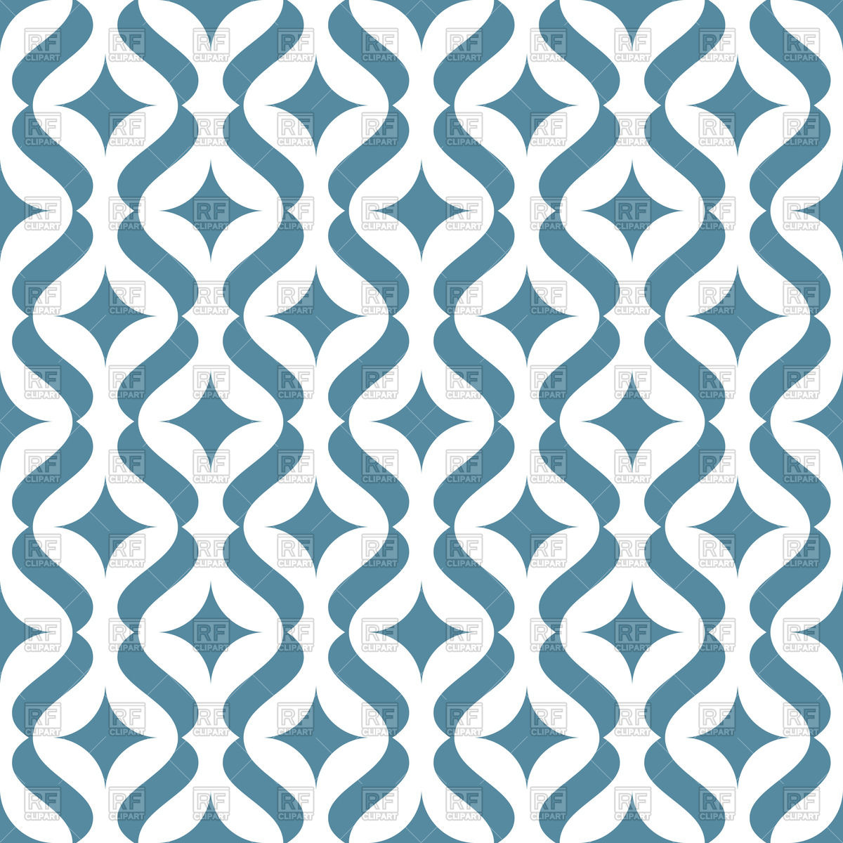 download simple pattern wallpaper gallery