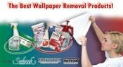 Simple Strip Wallpaper Removal Reviews
